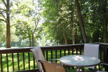 Galena Home Sleeps 6